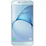 三星2016版GALAXY A8(32GB) 手机/三星