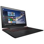 联想拯救者E700(i7 6700HQ/8GB/1TB) 笔记本电脑/联想