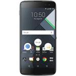 黑莓DTEK60(32GB/移动4G) 手机/黑莓