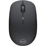 戴尔WM126无线鼠标 鼠标/戴尔