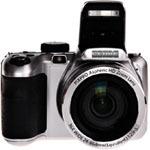锡恩帝HX650 数码相机/锡恩帝