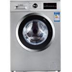 博世WAN242680W 洗衣机/博世
