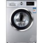 博世WAN201680W 洗衣机/博世