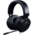 Razer Kraken Pro 北海巨妖专业版 V2 耳机/Razer