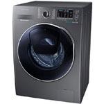 三星WD90K5410OX/SC 洗衣机/三星