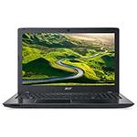 宏碁E5-575G-513W 笔记本电脑/宏碁