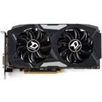 迪兰Radeon RX 480 酷能 4G 显卡/迪兰