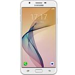 三星2016版GALAXY On7 G6100(32GB/全网通) 手机/三星