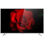 康佳LED75S8000U 平板电视/康佳