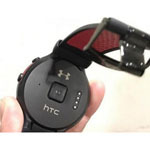 HTC Android Wear 智能手表/HTC