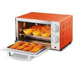 东菱DL-K10 电烤箱/东菱