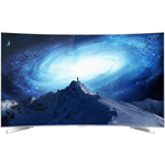 海信LED65EC780UC 平板电视/海信