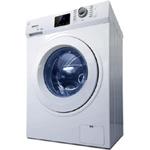康佳XQG70-10128W 洗衣机/康佳