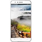 纽曼S2(8GB/移动4G) 手机/纽曼