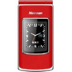 纽曼V9 手机/纽曼
