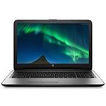 惠普15-be108TX 笔记本电脑/惠普
