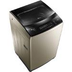 小天鹅TB80-6288WIDCLG 洗衣机/小天鹅
