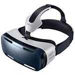 三星Gear VR Innovator Edition VR虚拟现实/三星