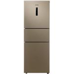 三星BCD-265WMTISK1 冰箱/三星