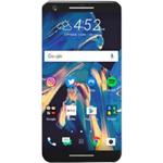 HTC 11(32GB/双4G) 手机/HTC