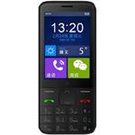 中兴S158(4GB/移动4G) 手机/中兴