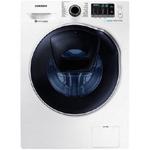 三星WD90K5410OW/SC 洗衣机/三星