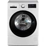 博世WLU244600W 洗衣机/博世