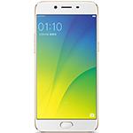 OPPO R9s(64GB/全网通) 手机/OPPO