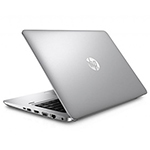惠普ProBook 400 G4 笔记本电脑/惠普