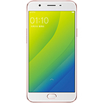 OPPO A59s(32GB/全网通) 手机/OPPO