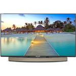夏普LCD-70TX85A 平板电视/夏普