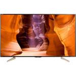 夏普LCD-50MY63A 平板电视/夏普
