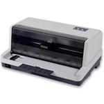 富士通DPK 1786C税票专用打印机 针式打印机/富士通