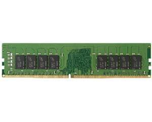 金士顿低电压版 16GB DDR4 2400(KVR24N17D8/16)图片