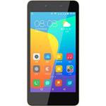 青橙C1(8GB/移动4G) 手机/青橙