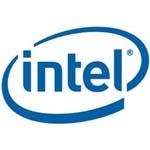 英特尔酷睿i7 6785R CPU/英特尔
