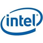 英特尔酷睿i5 6685R CPU/英特尔