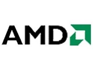 AMD A12-9700P图片