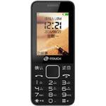 天语E2 手机/天语