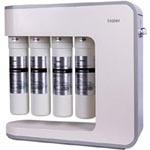 海尔HRO5066-4G 饮水机/海尔