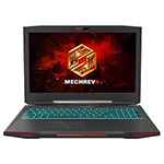 MECHREVO X6Ti-M2 Pro 笔记本电脑/MECHREVO