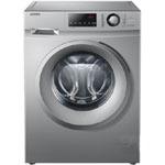 统帅@G8014HB5 洗衣机/统帅