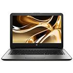 惠普14-ar102TX 笔记本电脑/惠普