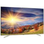 海信LED65K5510U 平板电视/海信