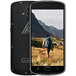 AGM X1(高配版/64GB/全网通) 手机/AGM