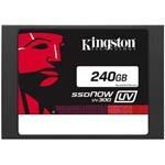金士顿UV300(240GB) 固态硬盘/金士顿
