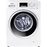 海信XQG80-S1208FWS 洗衣机/海信