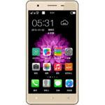 长虹P01(16GB/双4G) 手机/长虹