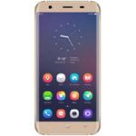海尔Y105-TL(16GB/移动4G) 手机/海尔