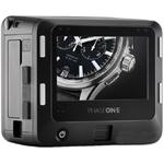 飞思IQ1 100MP 数码相机/飞思